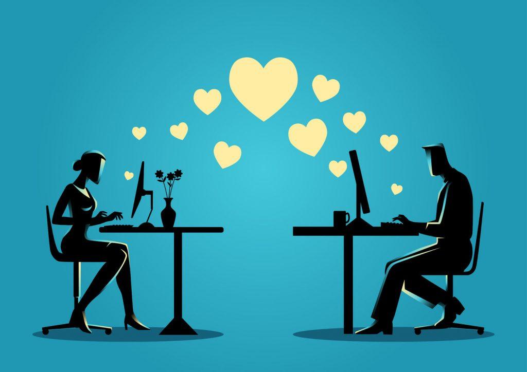 3 Masalah yang Sering Terjadi Saat Jalani Hubungan Jarak Jauh atau LDR