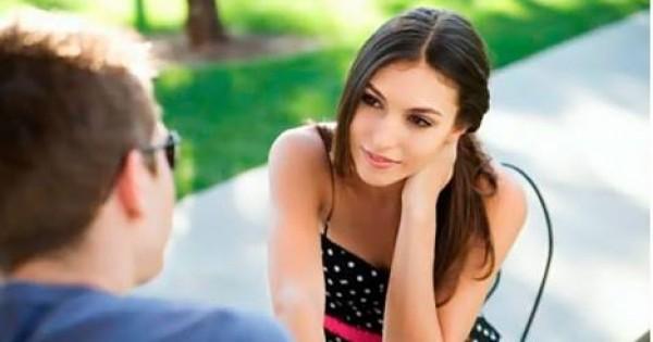 Perubahan Yang Terjadi Ketika Wanita Jatuh Cinta