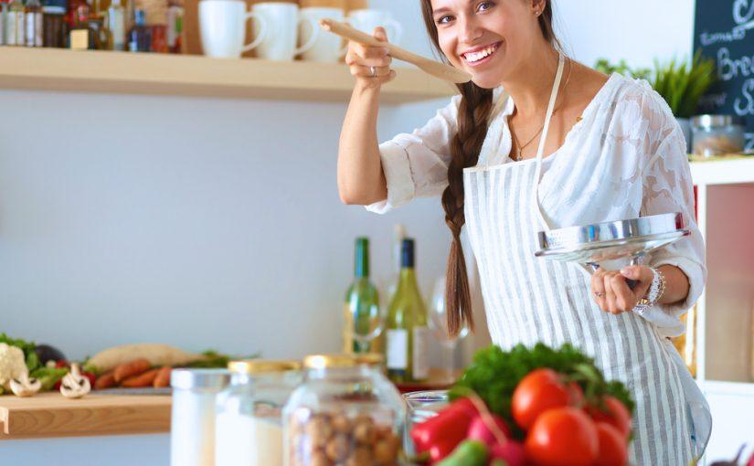 Jenis Makanan Yang Sulit Dicerna Tubuh