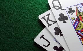 3 Trik Bermain Poker Online Dengan Uang Asli