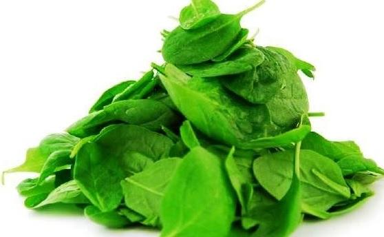 3 Manfaat dari Sayur Klorofil yang Menakjubkan