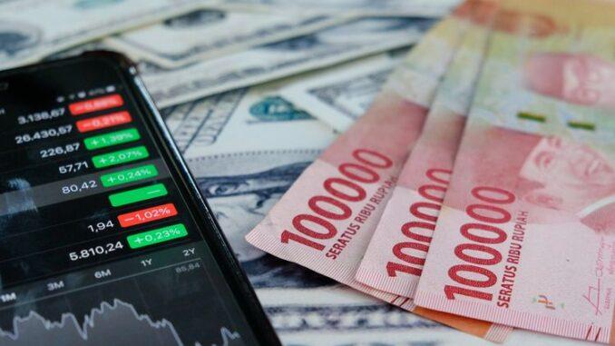 Rencanakan Keuangan Gampang & Menyenangkan