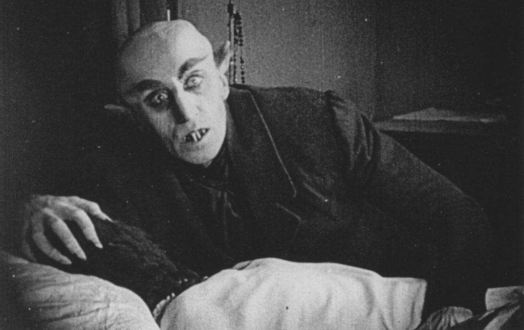 Suka Menghisap Darah, Hewan Ini Punya Julukan Sebagai Drakula