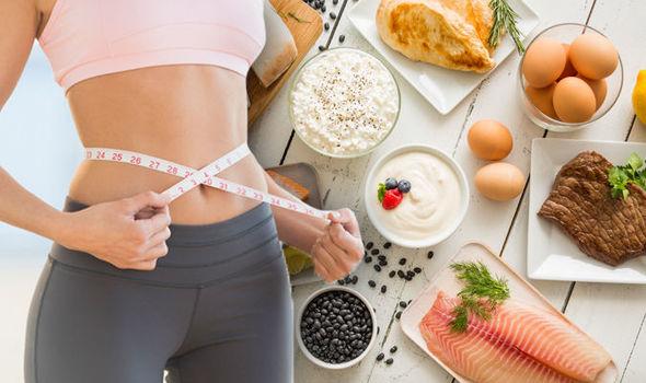 Dampak Negatif Dari Salah Diet