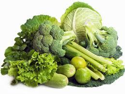 Fakta Manfaat Sayuran Berdaun Hijau Tua Seperti KangkungFakta Manfaat Sayuran Berdaun Hijau Tua Seperti Kangkung